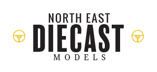 North East Diecast Models
